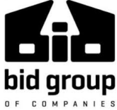 Logo Bid Group