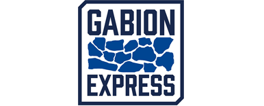logo gabion témoignage
