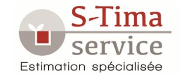 S-Tima service